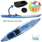 FICHE-BSOT0002-BLANCBLEU-EXO-SHARK-1-SPORT (2)