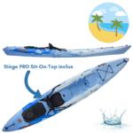 FICHE-BSOT0002-BLANCBLEU-EXO-SHARK-1-SPORT (3)