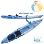 FICHE-BSOT0002-BLANCBLEU-EXO-SHARK-1-SPORT (4)