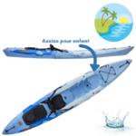FICHE-BSOT0002-BLANCBLEU-EXO-SHARK-1-SPORT (5)