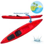 FICHE-BSOT0002-ROUGE-EXO-SHARK-1-SPORT (5)