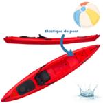 FICHE-BSOT0002-ROUGE-EXO-SHARK-1-SPORT (4)