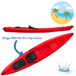 FICHE-BSOT0002-ROUGE-EXO-SHARK-1-SPORT (3)