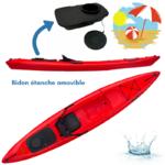 FICHE-BSOT0002-ROUGE-EXO-SHARK-1-SPORT (2)