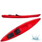 FICHE-BSOT0002-ROUGE-EXO-SHARK-1-SPORT