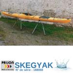FICHE-BKME0086JAUNE188068-PRIJON-SKEGYAK-188068 (2)