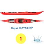 PRIJON-PACK-SEAYAK-CLASSIC-HTP (2)