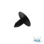 FICHE-ACCA0030-PRIJON-RIVET CLIP PLASTIQUE