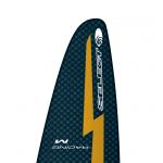Dérive-Racing-M-2010