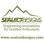 logo-sealectdesigns