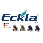 ECKLA BEACH-ROLLY