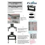TGEN0196-ECKLA-ADAPTATEURS_LARGES_BARRES_78943-2