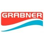 logo-grabner