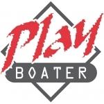 logo-playboater