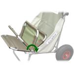 TGEN0065-77747-olive