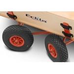 2319-Bollerwagen-Eckla-Fun-Trailer-XXL-Handwagen-mit-H_1