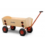 2318-Bollerwagen-Eckla-XXL-Trailer-Handwagen-ohne-Werkze