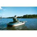 Sportyak213-Fishing_5-HR