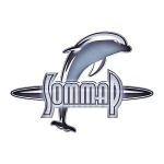 logo_sommap