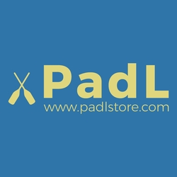 PadL-brandmark-design-logo