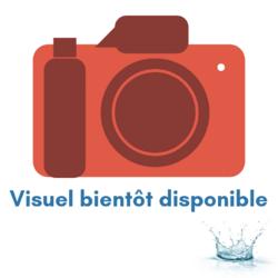 padlstore-visuel-bientot-dispo-1