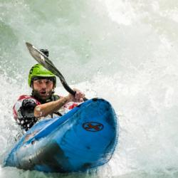 miniatures-menu-kayak-eaux-vives