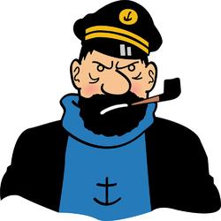 mille-sabords-le-capitaine-haddock-est-vraiment-increvable-m360308