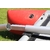 inflatable_catamaran_neo005