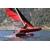 inflatable_catamaran_neo014