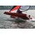 inflatable_catamaran_neo018