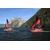 inflatable_catamaran_neo019