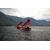 inflatable_catamaran_neo022