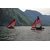 inflatable_catamaran_neo023