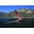 inflatable_catamaran_neo025