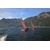 inflatable_catamaran_neo027