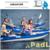 PADL-Catalogues-aquaglide