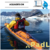 PADL-Catalogues-Aquadesign