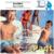 PADL-Catalogues-plastimo-eau-a-bord