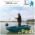 PADL-Catalogues-FunYak-riviere