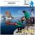 PADL-Catalogues-aquapac