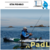PADL-Catalogues-rtm-fishing