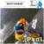 PADL-Catalogues-select