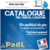 PADL-Catalogues-2 (48)