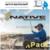 PADL-Catalogues-NATIVE-WATERCRAFT