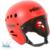 FICHE-SGEN0180-PRIJON-CASQUE-SURF-FULLCUT-1