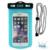 FICHE-AGEN0360-OB-ETUI ETANCHE OVERBOARD POUR GRAND TELEPHONE