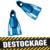 FICHE-DEST-NATP0003-SOMMAP
