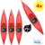 FICHE-BRAN0146LOT4-PRIJON-CL370BASIC (4)