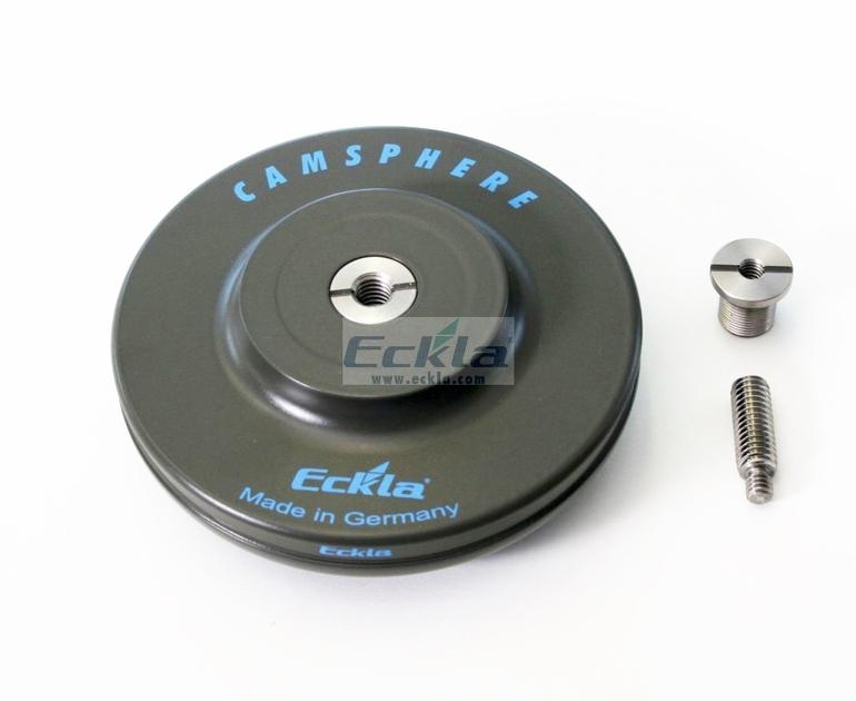 PHOT0001-ECKLA-ECKLASPHERE-TRIPOD-84000