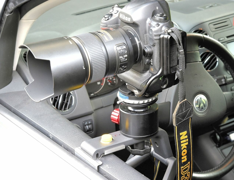 foto-camfix-3-klein